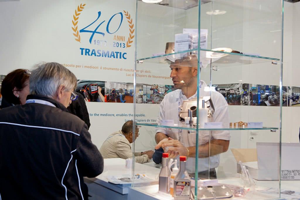 www.massimofiorino.info