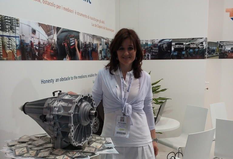 autopromotec 2013 (3)
