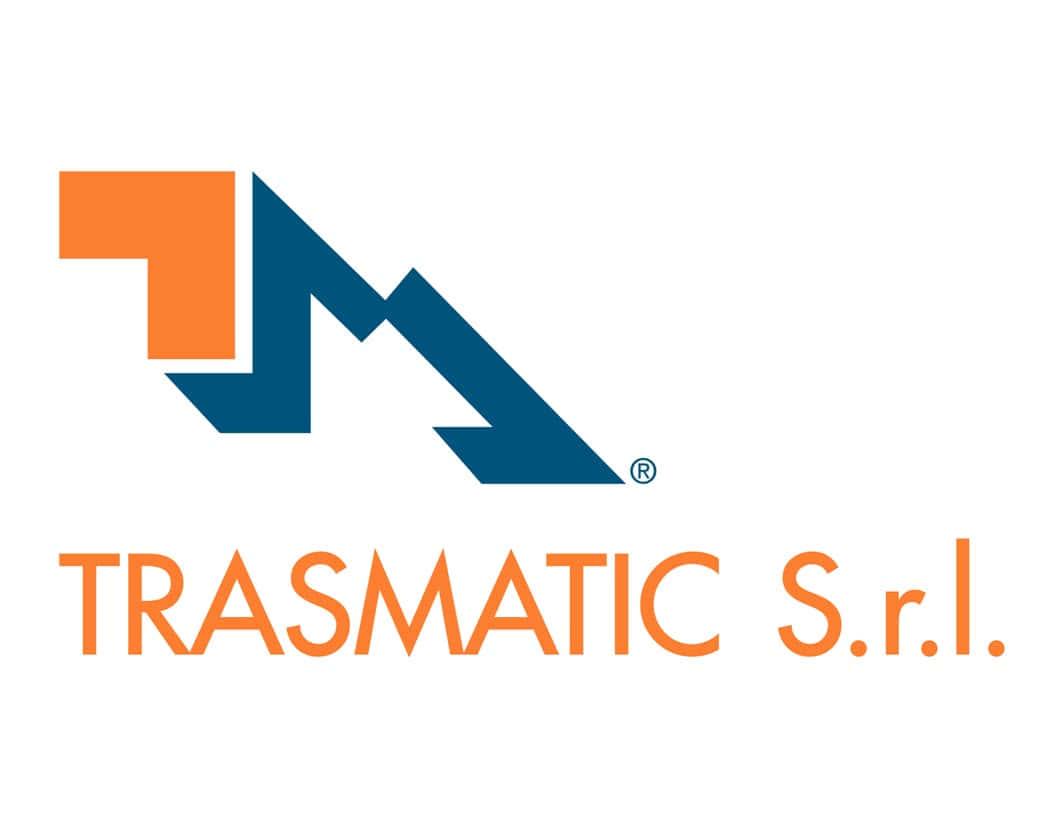 Trasmatic-Cambi automatici dal 1973