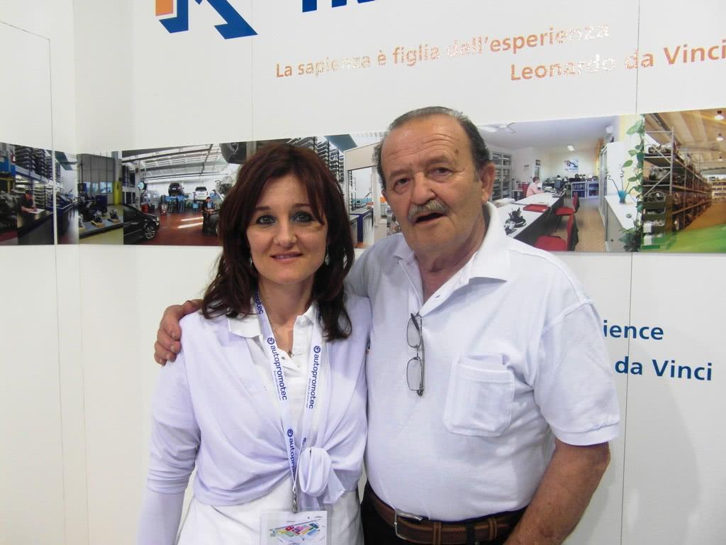 autopromotec 2013 (33)